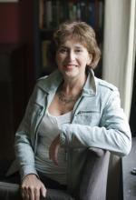 Flexible Coaching trainer Lidy Kortenoever-van der Weijden